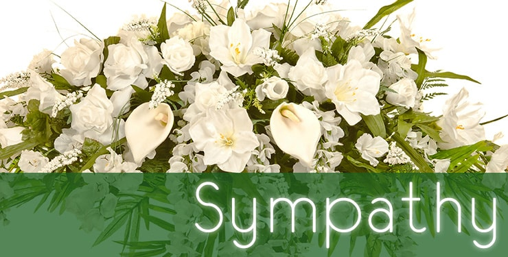 sympathy-flowers-simi-valley